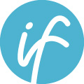 Intentional-Futures-Favicon_120
