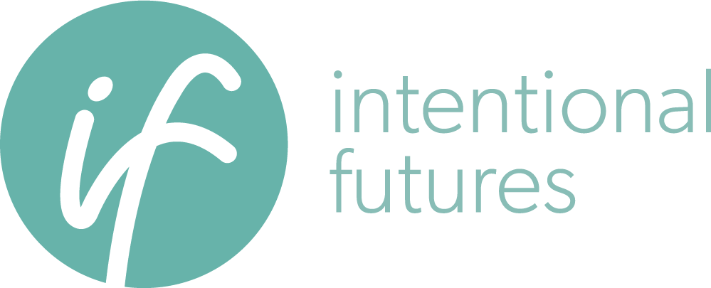 Intentional Futures Counselling